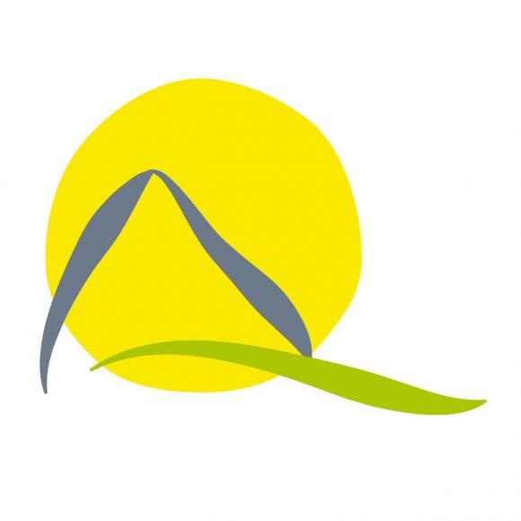 icon design für den schornhof