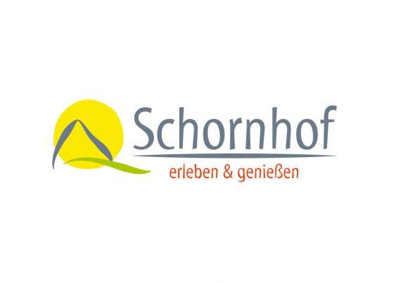 das Schornhof Logo