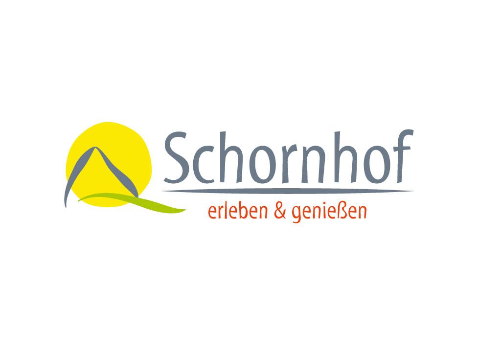 Logogestaltung by Nika Vogel.