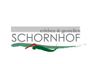 altes Schornhof Logo.