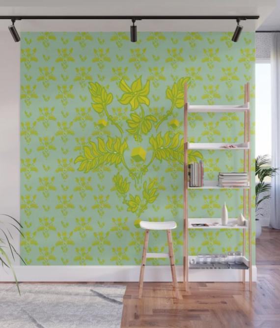 Pattern Design - Ornament